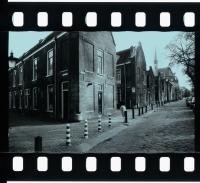 7 straatjes Utrecht