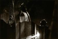 Verbreding Westtunnel