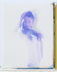 Naomi_blue4