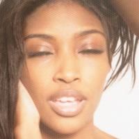 Come Closer - Naomie