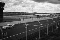 Historic Grand Prix 2020 Zandvoort