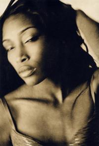 Naomie