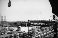 Coney Island Stillwell Av Station
