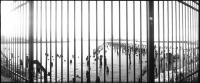 Titanic pier 51, New York