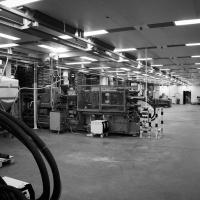 Polaroid-factory-62Polaroid factory Enschede 2011