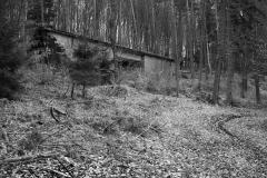 Strecke 46