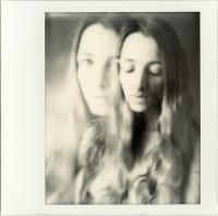Floor Polaroid Originals