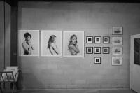 Galerie Bloemendaal