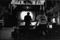 Tivoli Utrecht 1996 - 1999