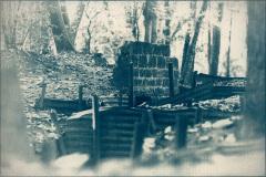 Ieper - Hill 62