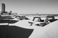 Zandvoort - 20 april 2020
