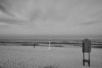 Zandvoort - 8 mei 2020