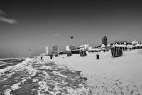 Zandvoort - 23 mei 2020