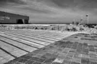 Zandvoort - 24 april 2020