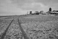 Zandvoort - 29 april 2020