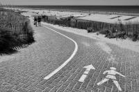 Zandvoort - 31 mei 2020