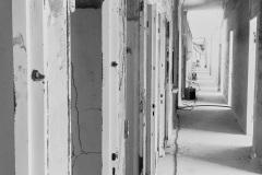 Sanatorium Zonnestraal