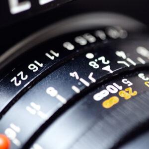 Fototechniek in 1 dag