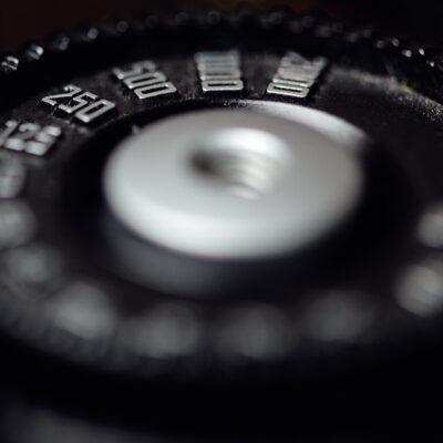 Avondcursus fototechniek (analoog & digitaal)